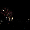 Fireworks-088