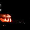Fireworks-025
