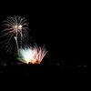 Fireworks-030