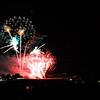 Fireworks-019