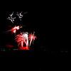 Fireworks-102