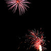 Fireworks-052