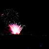 Fireworks-042