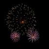 Fireworks-063