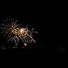 Fireworks-086