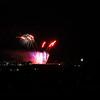 Fireworks-016