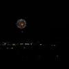 Fireworks-003