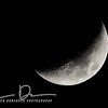 """""""Yours is the light by which my spirit's born: - you are my sun, my moon, and all my stars."""" <br /> ― E.E. Cummings #moon #space #planets #nasa #itisnotcheese #outerspace #nnyphotographer"""