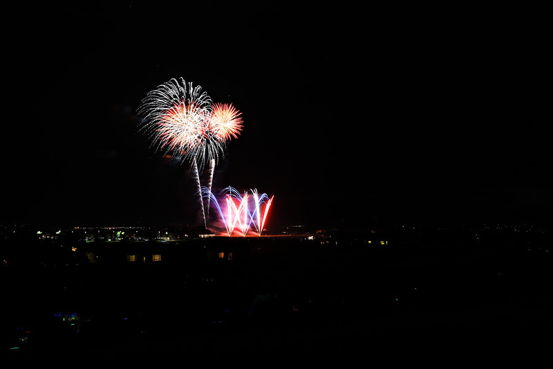 Fireworks-009