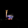 Fireworks-074