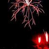 Fireworks-097