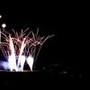 Fireworks-053