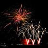 Fireworks-083