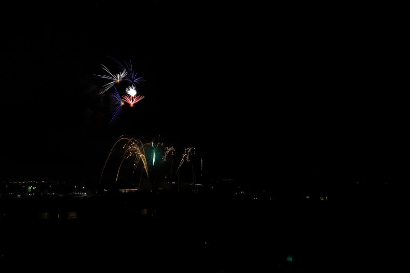 Fireworks-122