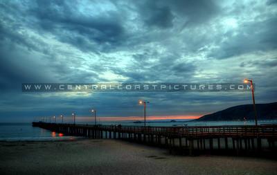 avila-pier-night_1406