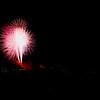 Fireworks-138