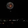 Fireworks-004