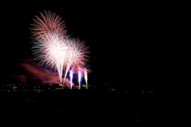 Fireworks-045