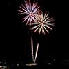 Fireworks-093