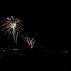 Fireworks-032