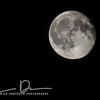 Moon, Moon, Moon