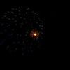Fireworks-039