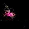 Fireworks-056