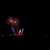 Fireworks-078