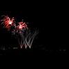 Fireworks-060