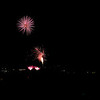 Fireworks-051