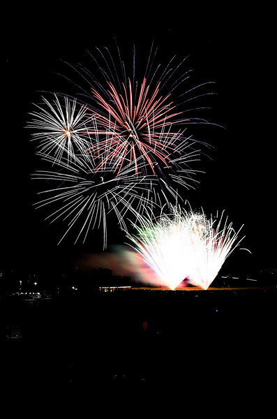 Fireworks-035