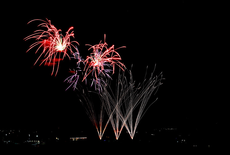 Fireworks-061