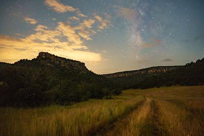 Wilson Creek Ranch 5