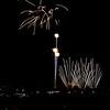 Fireworks-065