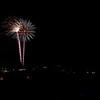 Fireworks-090