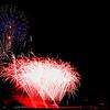 Fireworks-108