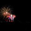Fireworks-100