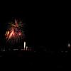 Fireworks-076