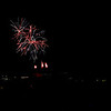 Fireworks-105