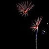 Fireworks-071