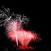 Fireworks-110