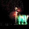 Fireworks-121