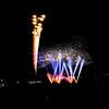 Fireworks-075