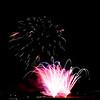 Fireworks-043