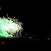 Fireworks-023