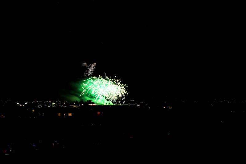 Fireworks-022
