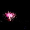 Fireworks-054