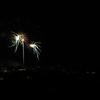 Fireworks-115