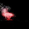 Fireworks-109