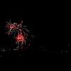 Fireworks-103